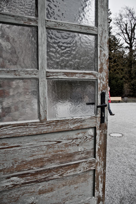 Dachau19.jpg