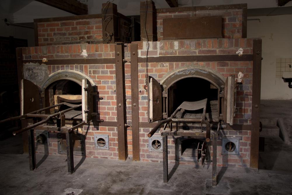 Dachau20.jpg