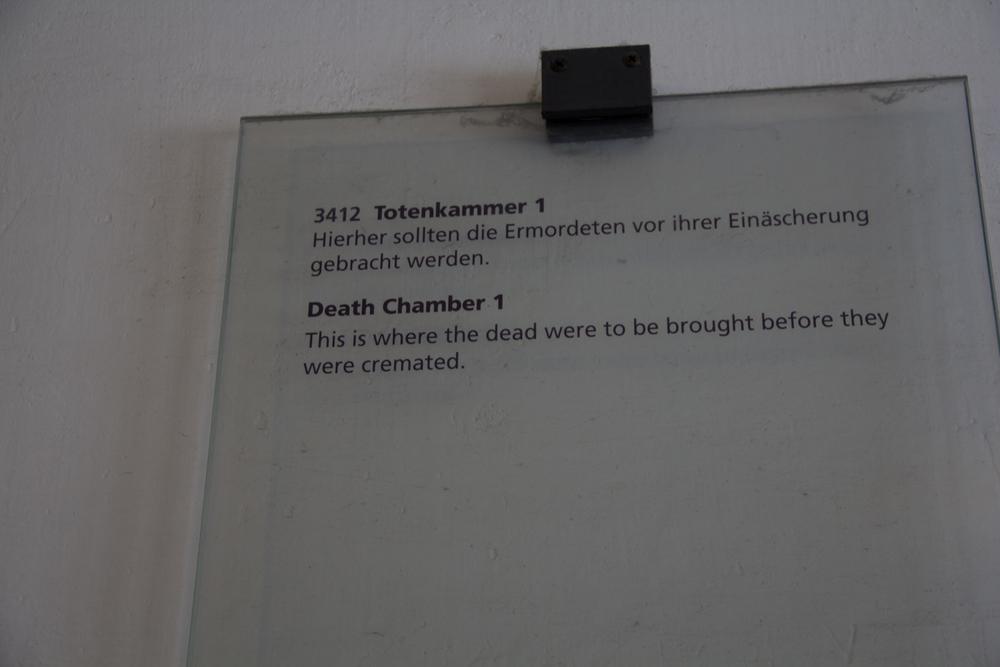 Dachau21.jpg