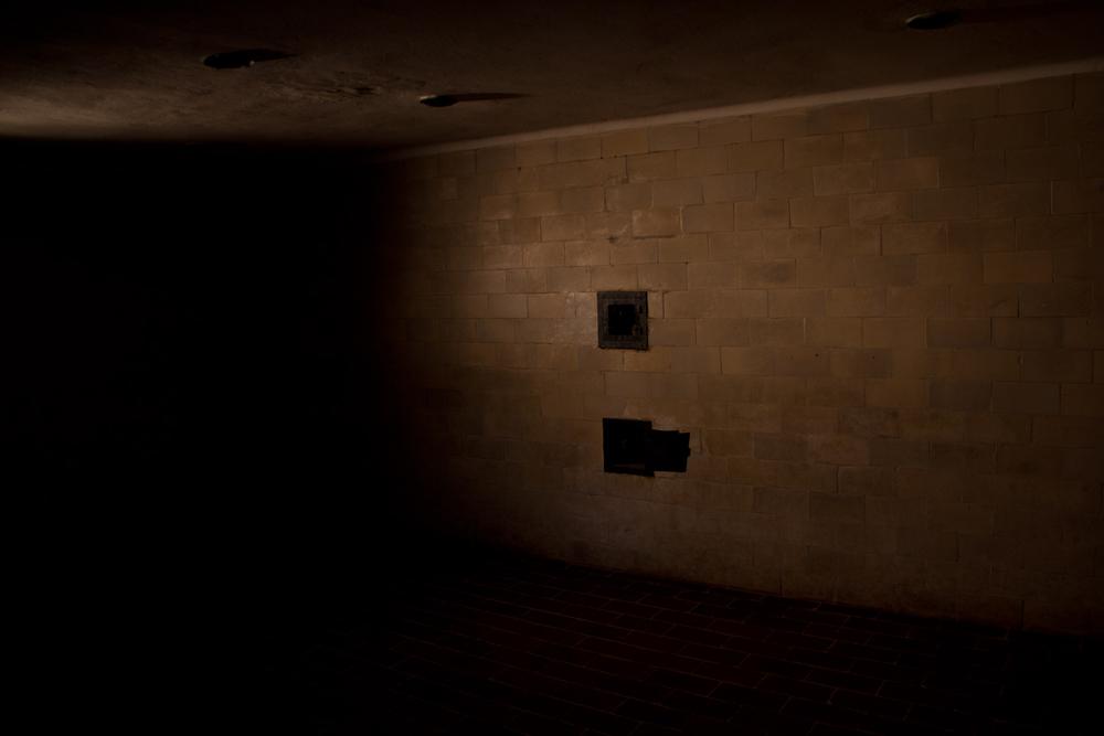 Dachau23.jpg