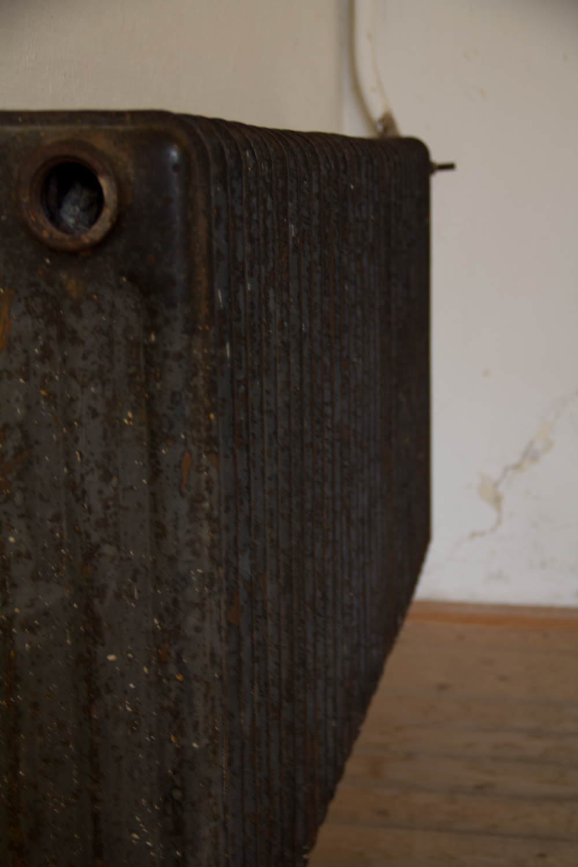 Dachau24.jpg