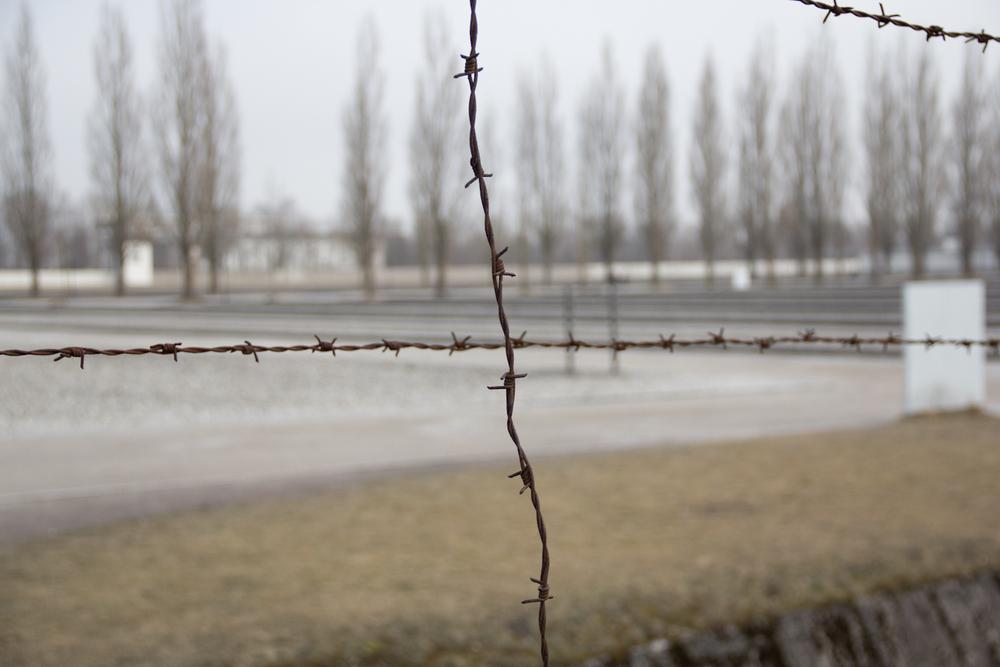 Dachau26.jpg