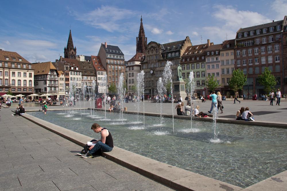 Strasbourg8-15.jpg