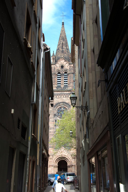 Strasbourg8-16.jpg