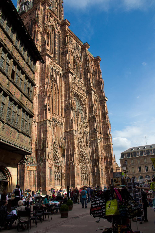 Strasbourg8-17.jpg