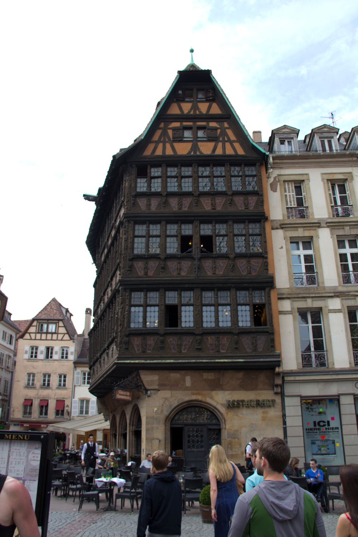 Strasbourg8-113.jpg