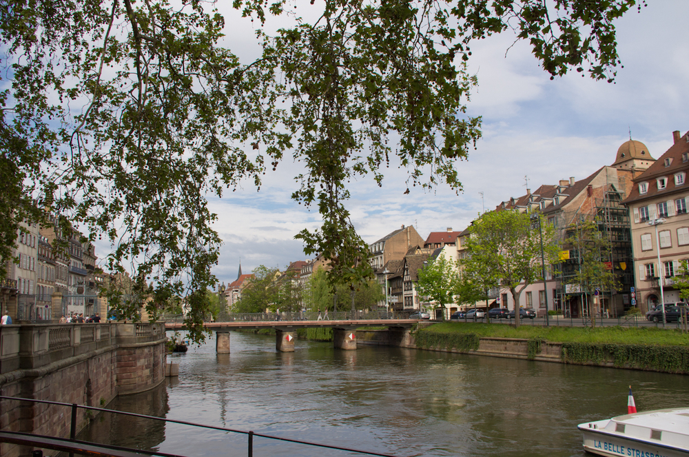Strasbourg8-112.jpg