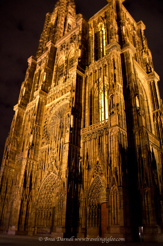 Strasbourg-France20124.jpg