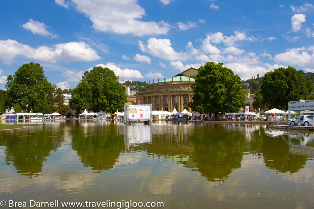 Stuttgart Germany Summer Festival 20122.jpg