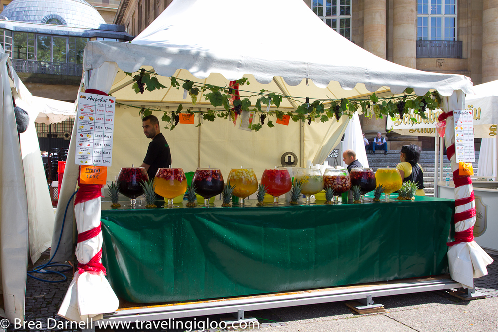 Stuttgart Germany Summer Festival 20124.jpg