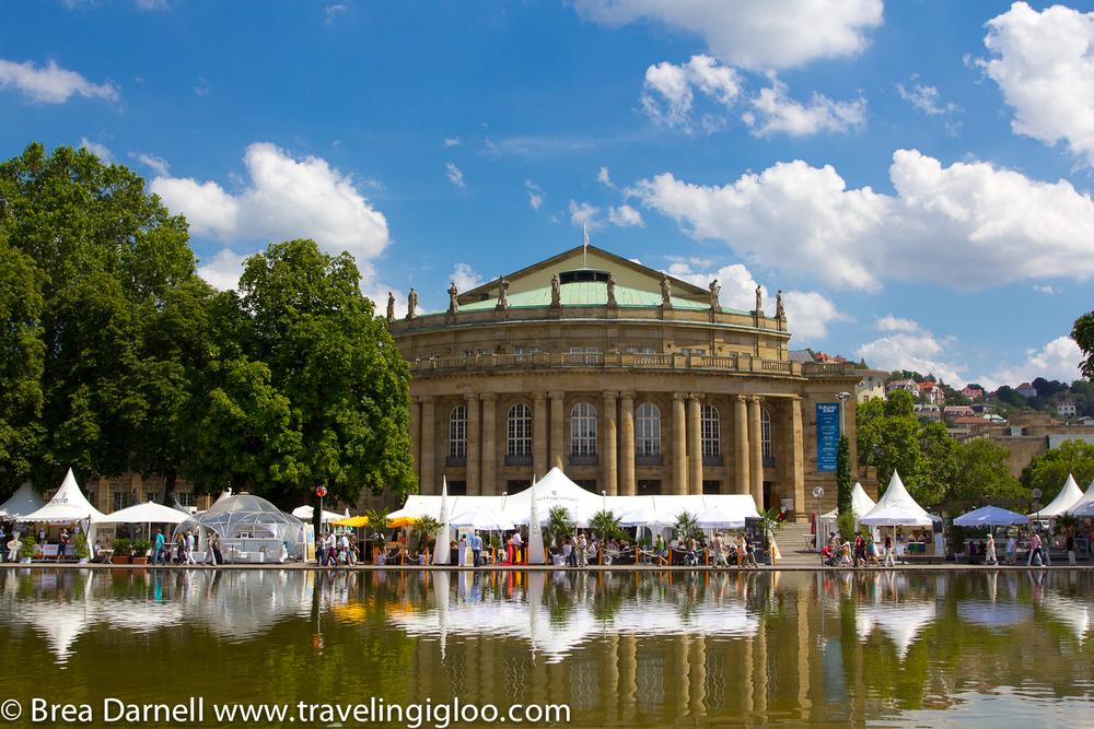 Stuttgart Germany Summer Festival 20123.jpg