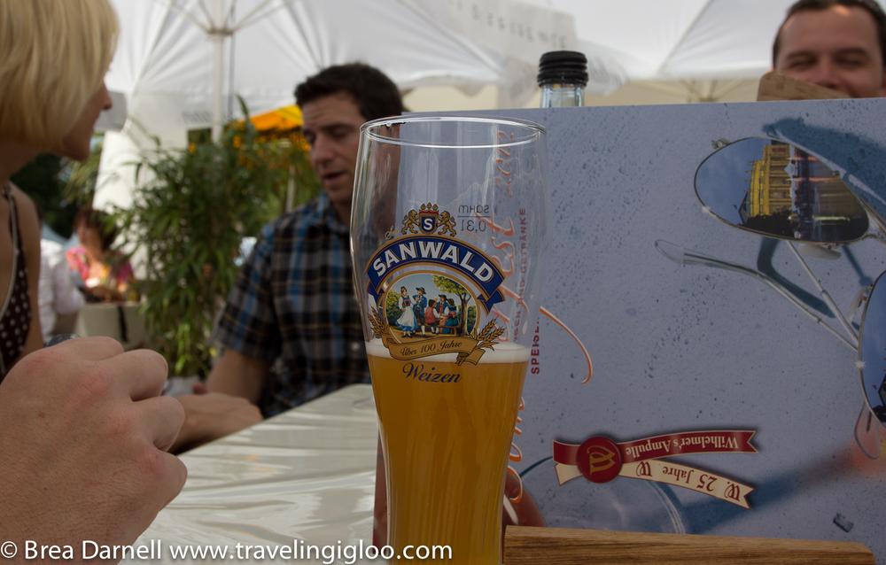 Stuttgart Germany Summer Festival 20127.jpg