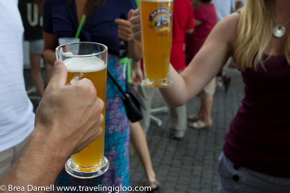 Stuttgart Germany Summer Festival 201210.jpg