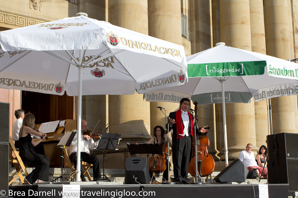 Stuttgart Germany Summer Festival 201212.jpg