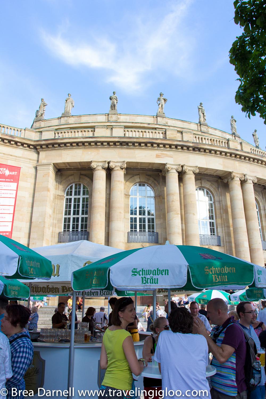 Stuttgart Germany Summer Festival 201213.jpg