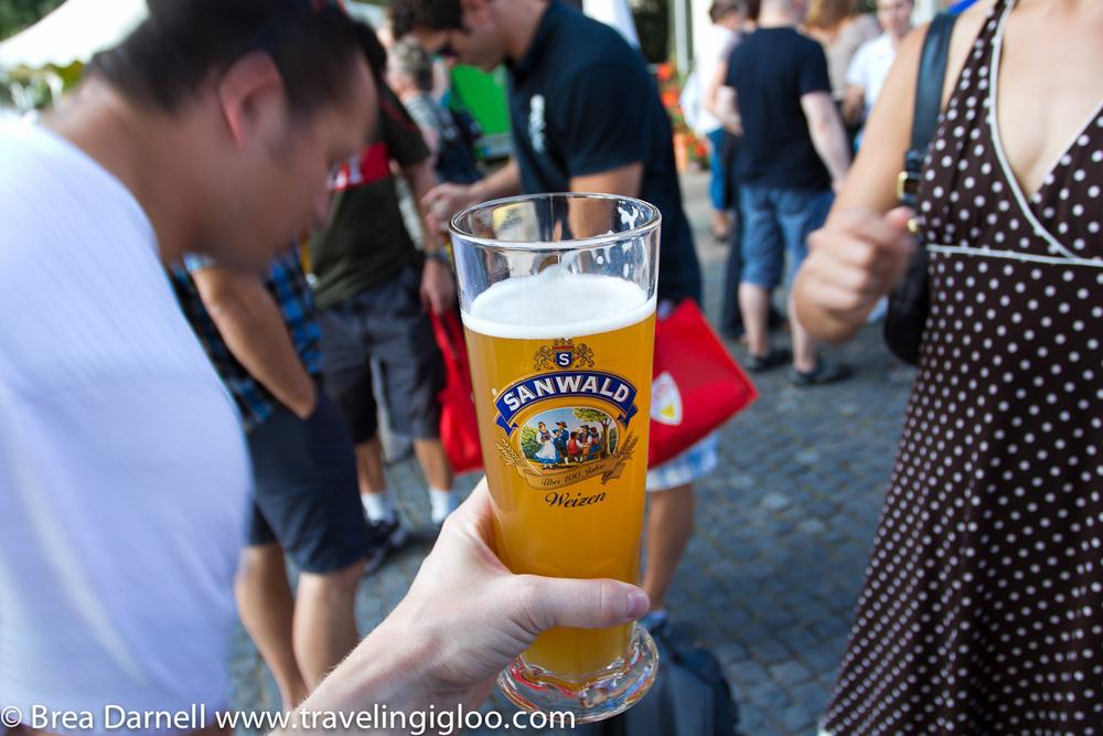 Stuttgart Germany Summer Festival 201214.jpg