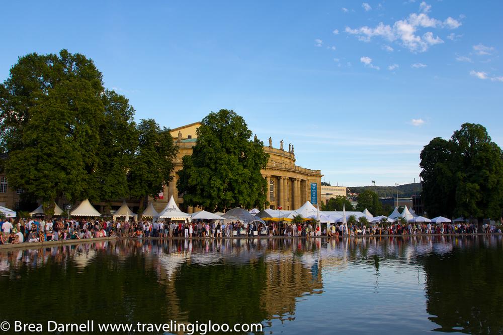 Stuttgart Germany Summer Festival 201215.jpg