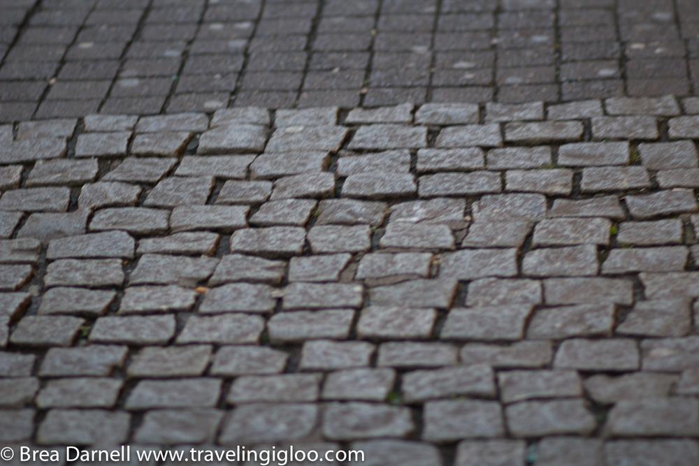 Tubingen-Germany-09-22-12-3.jpg