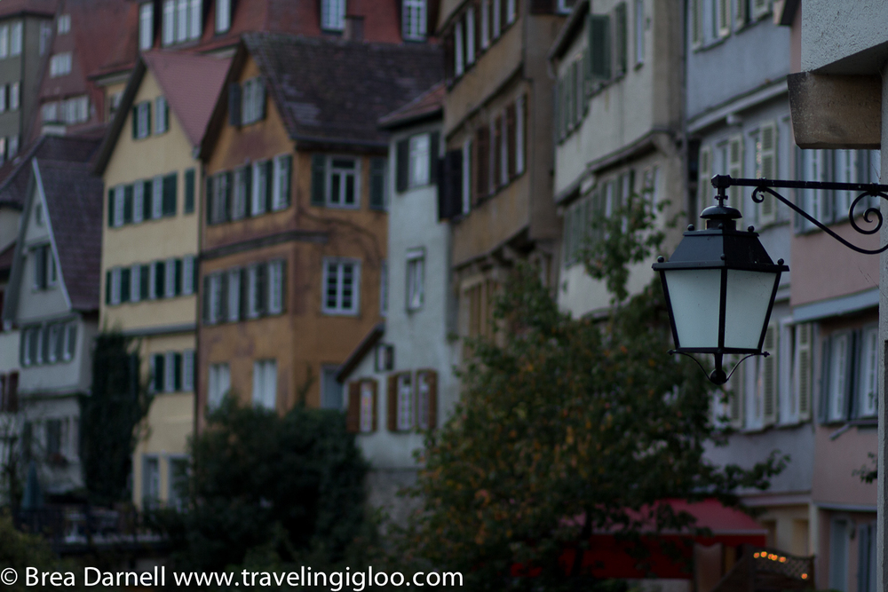 Tubingen-Germany-09-22-12-4.jpg