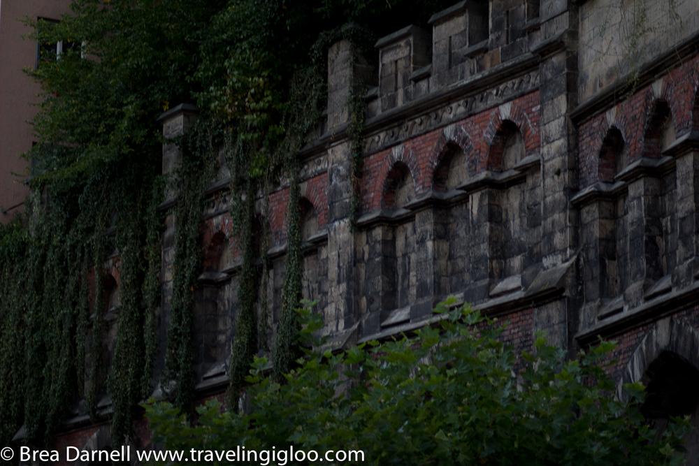 Tubingen-Germany-09-22-12-5.jpg