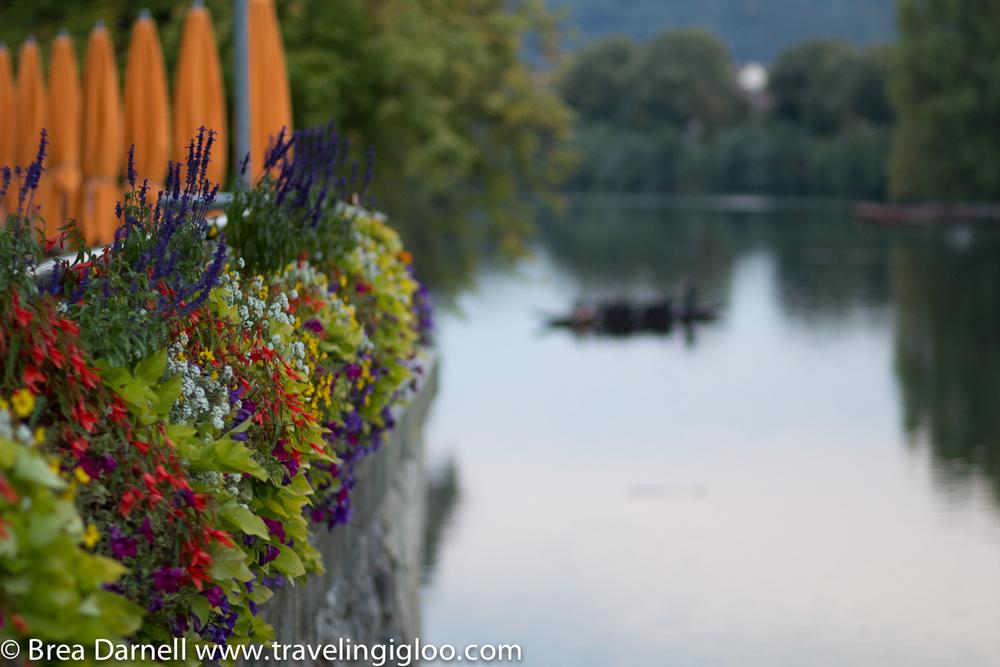 Tubingen-Germany-09-22-12-8.jpg