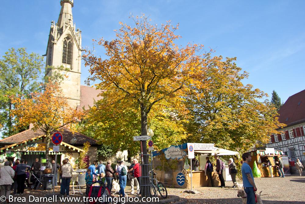 Krautfest-2012-201210191259.jpg