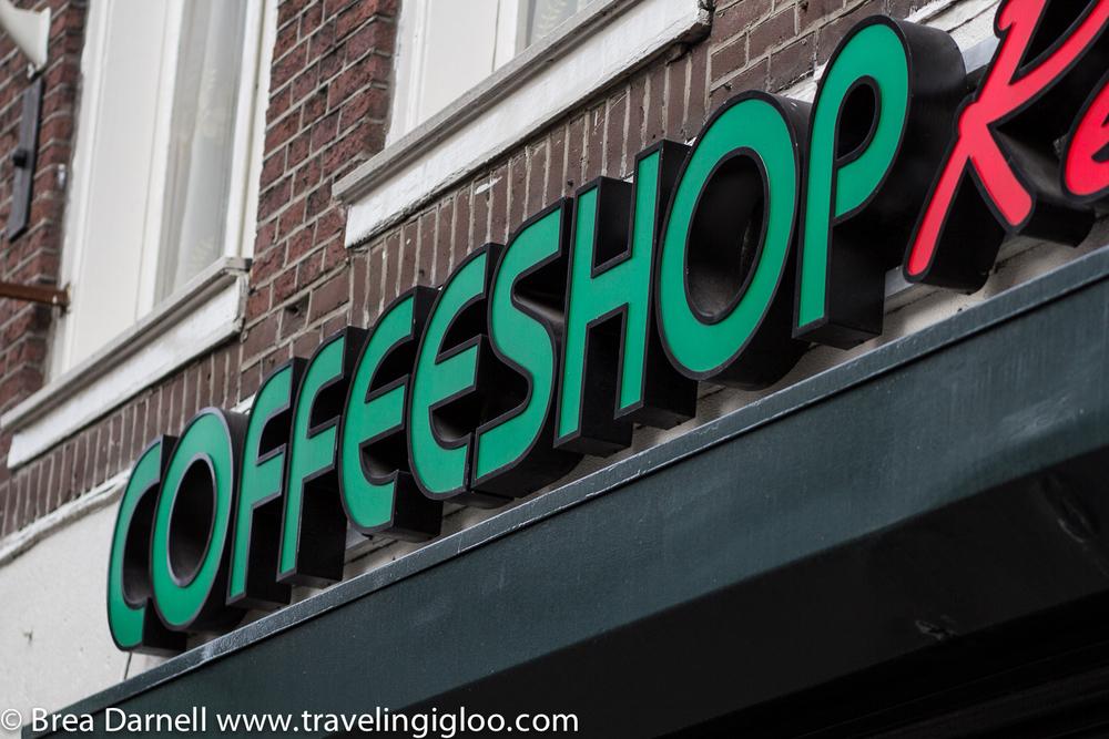 amsterdam-201211162948.jpg
