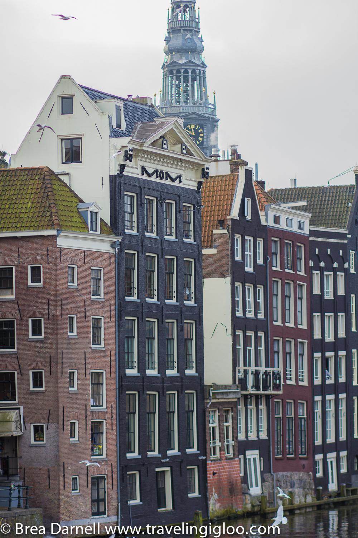 amsterdam-201211162942.jpg