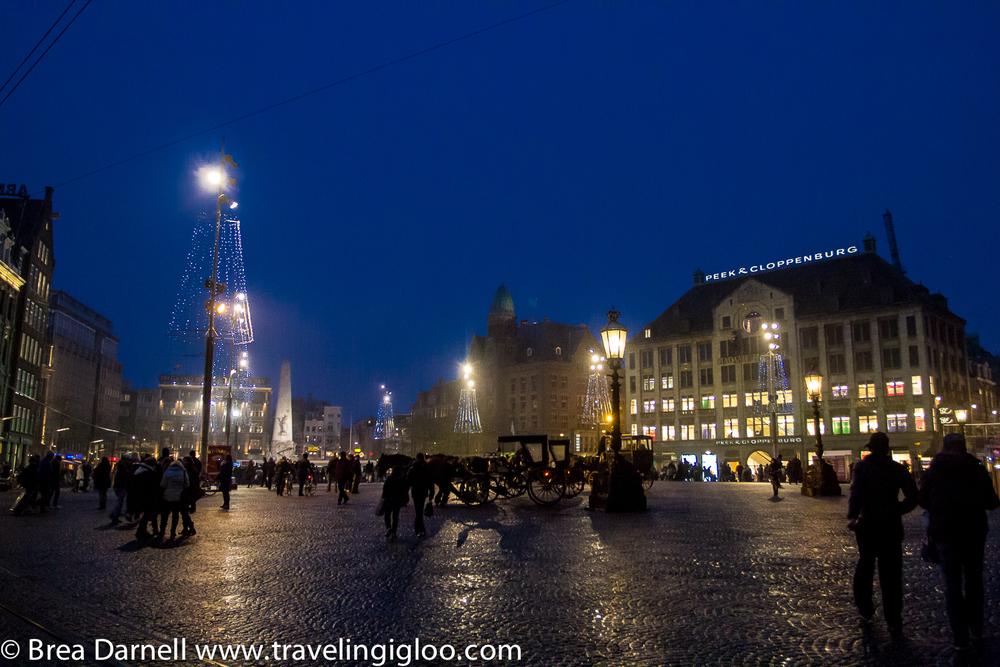 amsterdam-201211163031.jpg