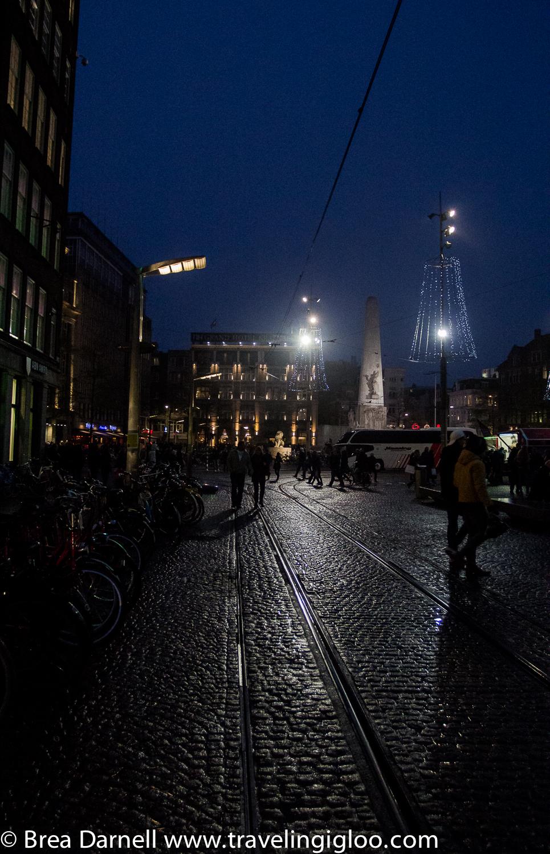 amsterdam-201211163040.jpg