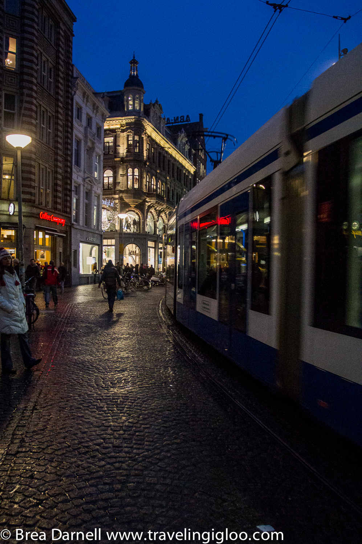 amsterdam-201211163035.jpg
