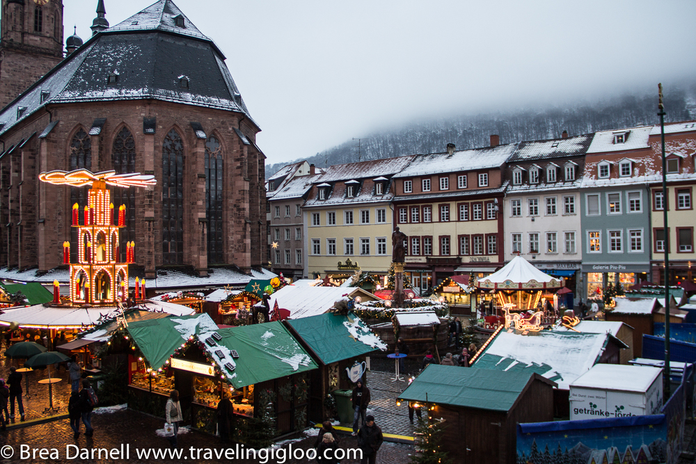 heidelberg-christmas-market.jpg