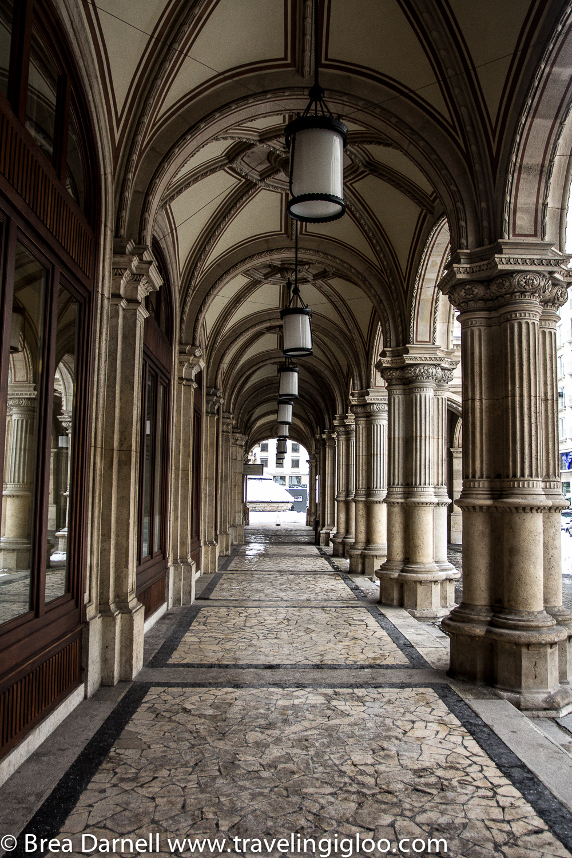 Vienna-2013 (22 of 12).jpg