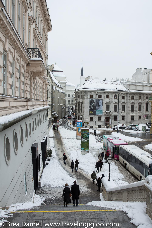 Vienna-2013 (21 of 12).jpg