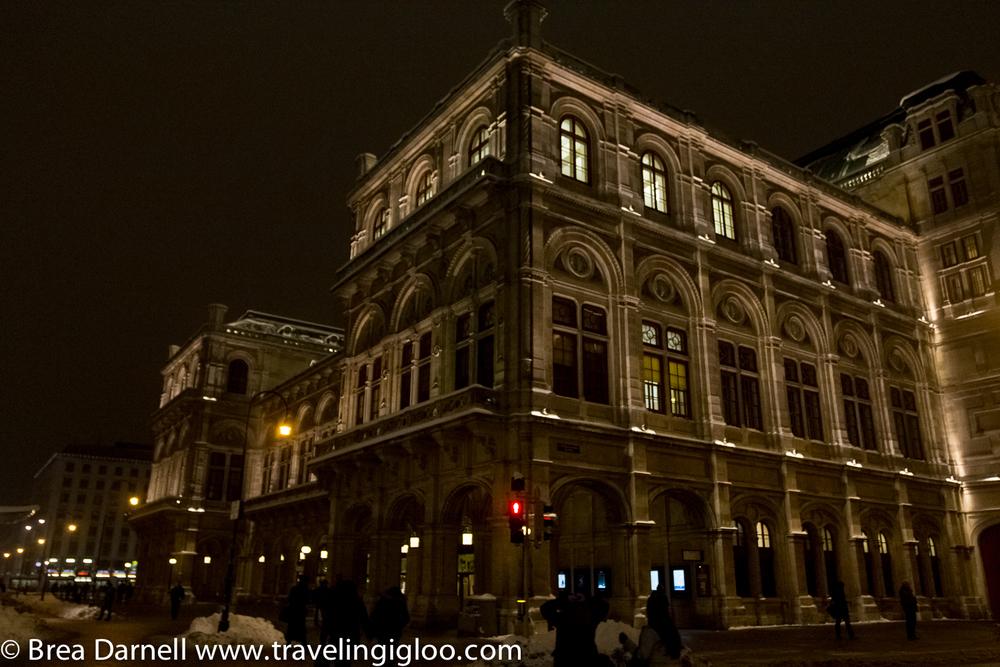 Vienna-2013 (17 of 19).jpg