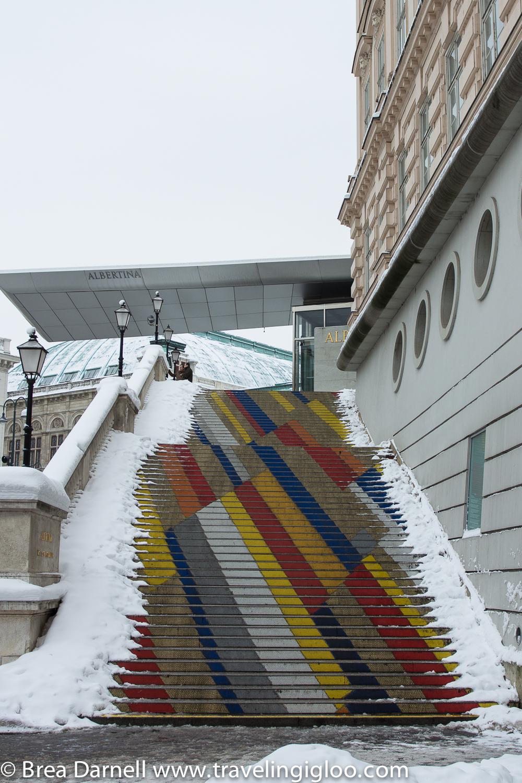 Vienna-2013 (20 of 12).jpg