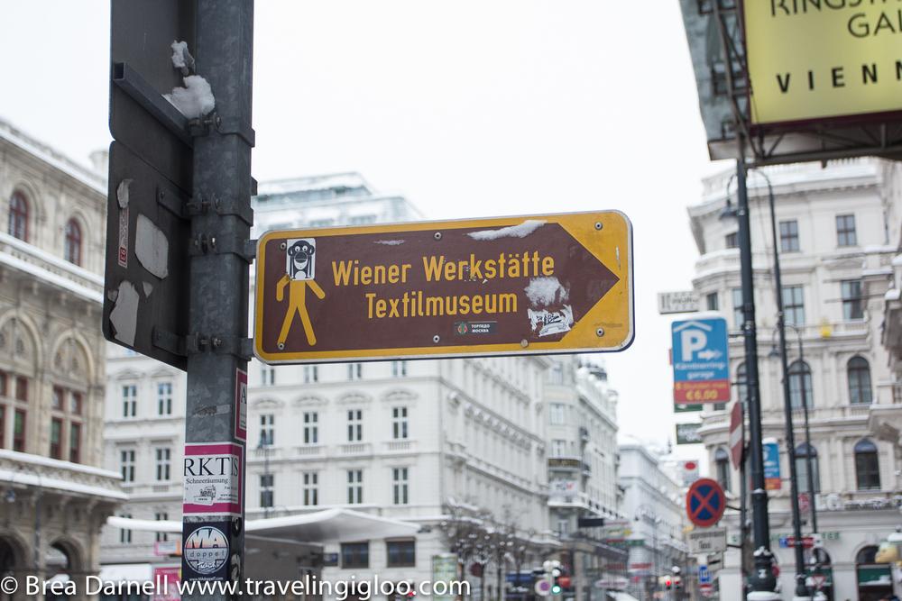 Vienna-2013 (23 of 12).jpg