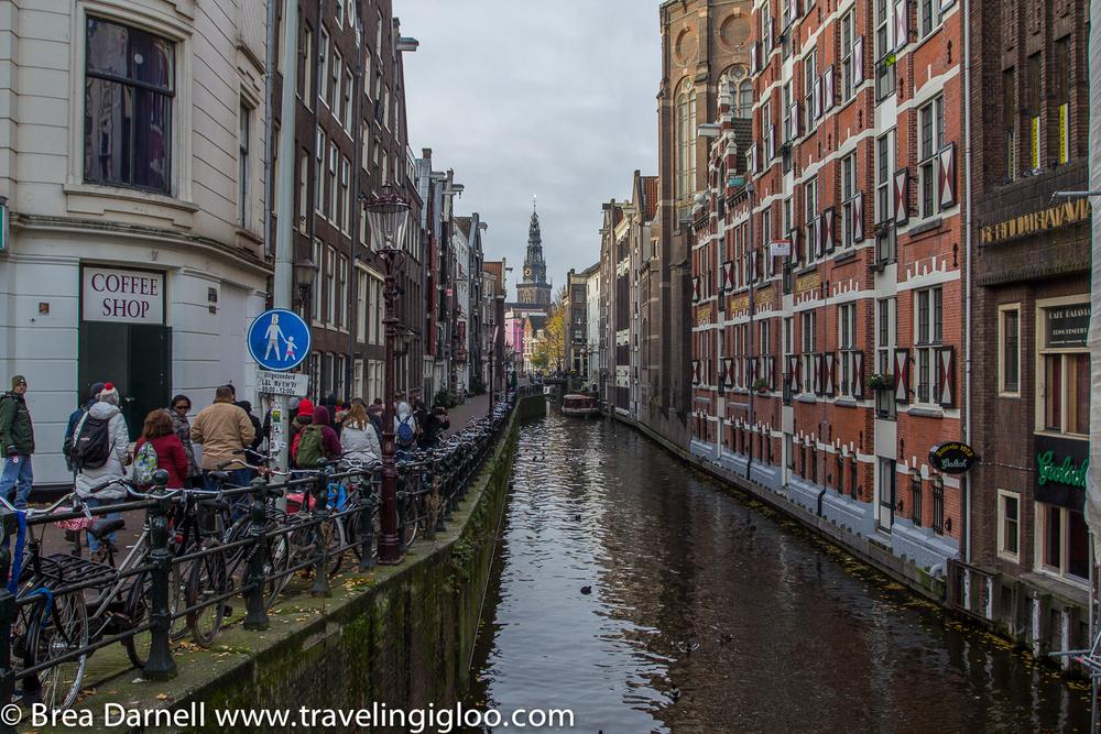 amsterdam-201211162918.jpg