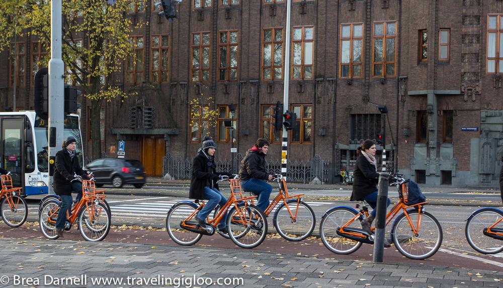 amsterdam-201211162904.jpg