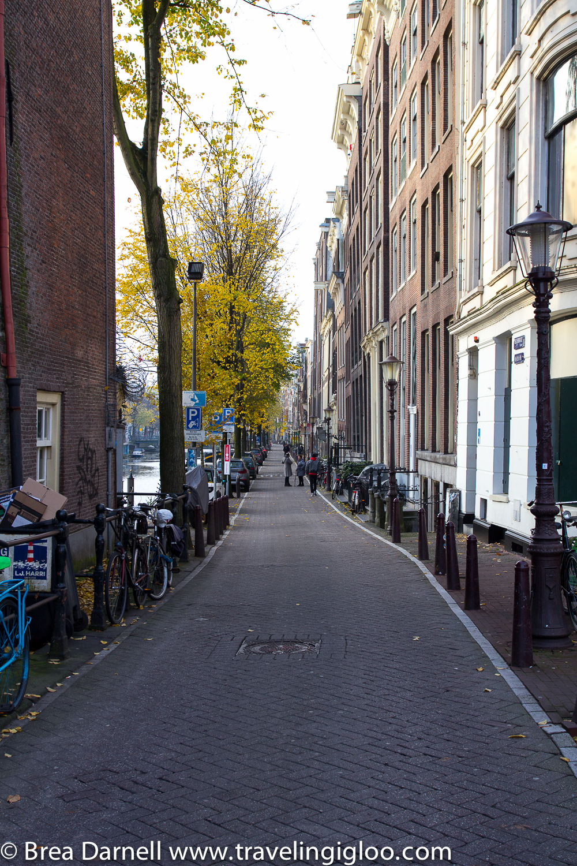 amsterdam-201211162912.jpg