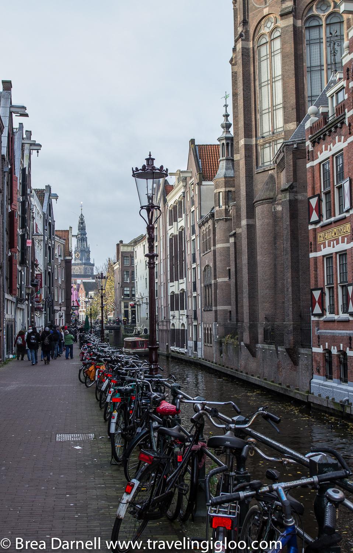 amsterdam-201211162921.jpg
