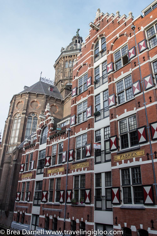amsterdam-201211162922.jpg