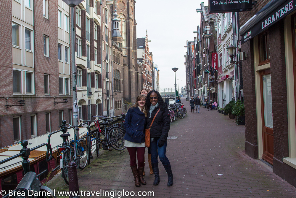 amsterdam-201211162923.jpg
