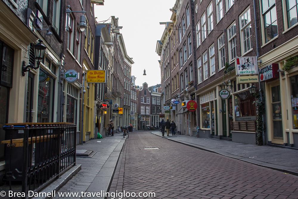 amsterdam-201211162925.jpg