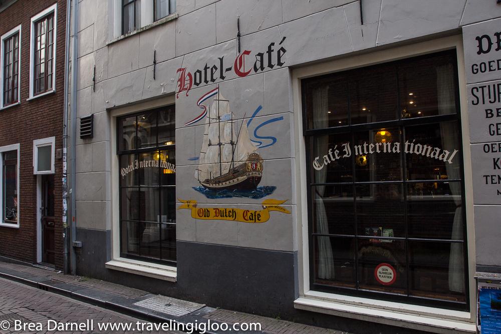 amsterdam-201211162934.jpg