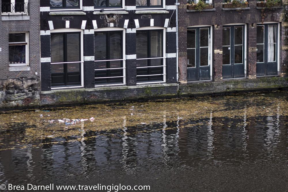 amsterdam-201211162944.jpg