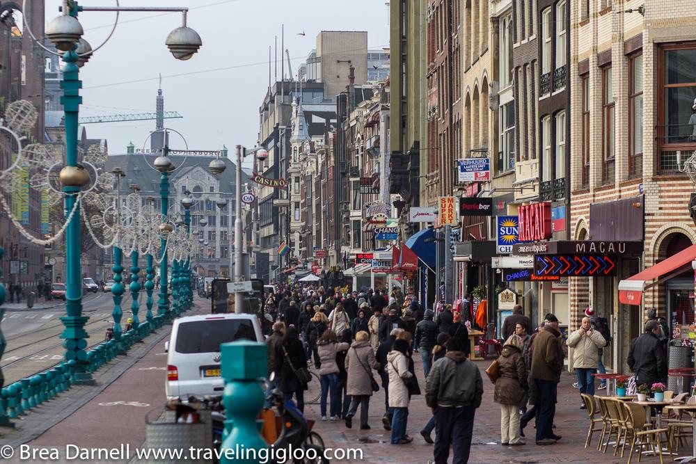 amsterdam-201211162946.jpg