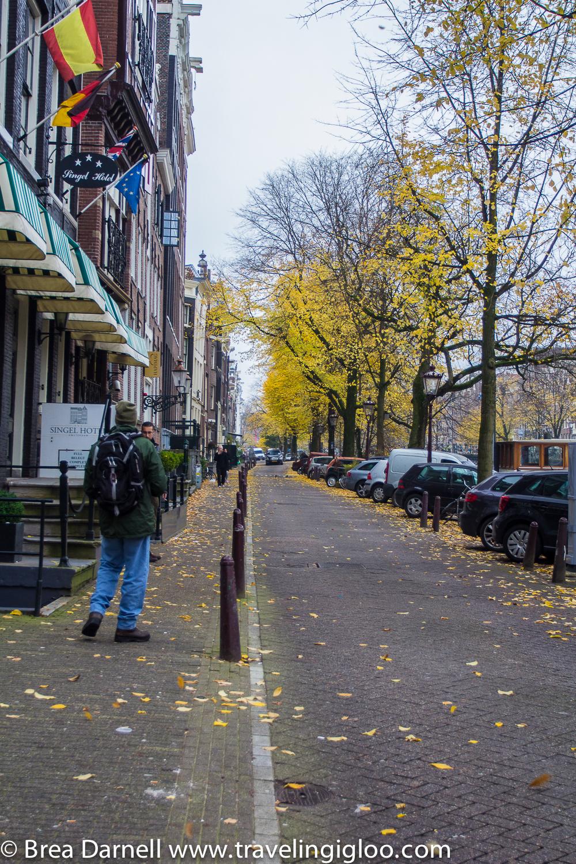 amsterdam-201211162954.jpg