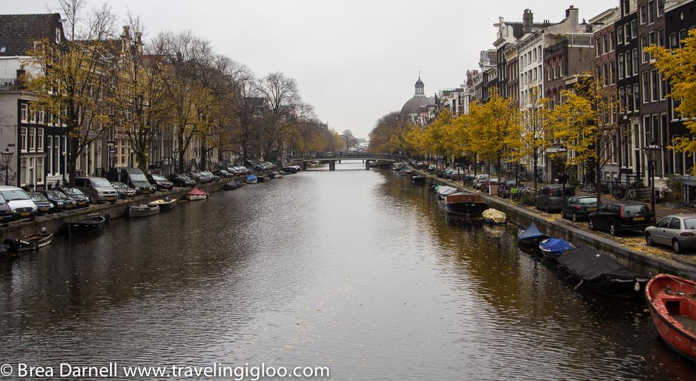 amsterdam-201211162957.jpg