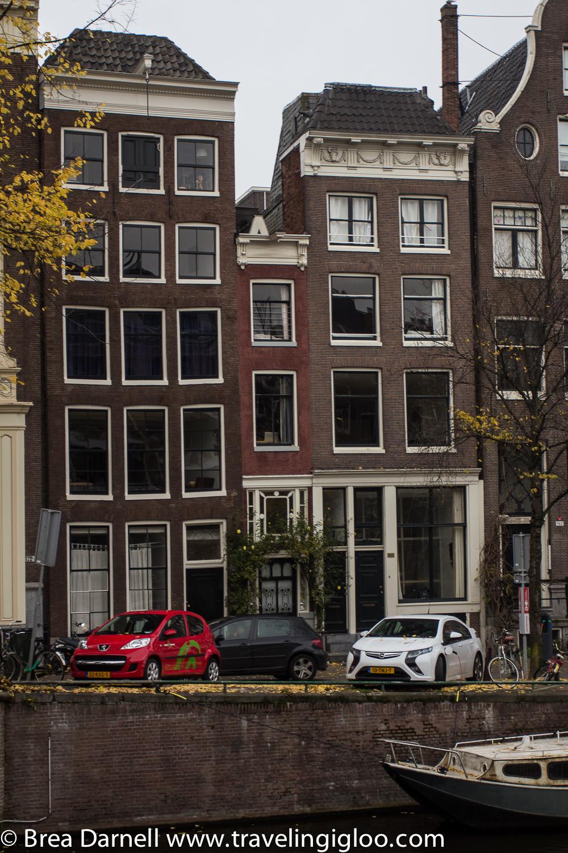 amsterdam-201211162959.jpg